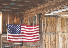 """Memorial Day is first and foremost a day meant to honor the soldiers who've given their lives for their country. For many, it's also come to represent the beginning of...  <a class=""""excerpt-read-more"""" href=""""http://www.brafton.com/blog/content-marketing/7-memorial-day-marketing-campaigns-that-either-nailed-it-or-failed-it/"""" title=""""Read 7 Memorial Day marketing campaigns that either nailed it or failed it"""">Read more »</a>"""