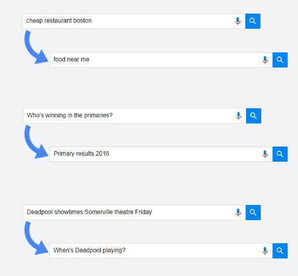 google_search_evolution