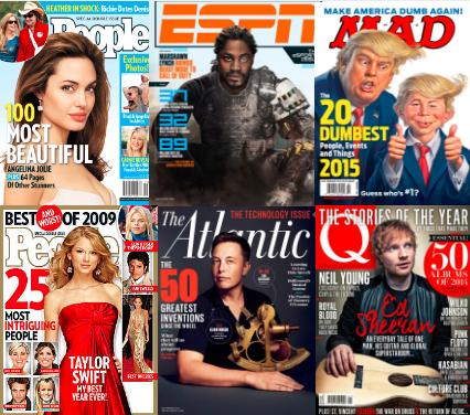 numbers_magazine
