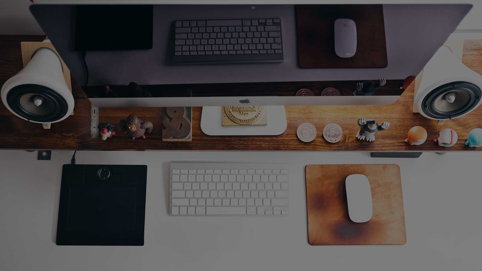 content creation services - australia | brafton