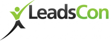 Learn more about lead generation and how to market directly to your audience at LeadsCon.