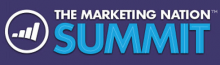 Marketo's annual summit is a key time to learn more about marketing automation.