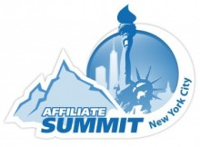 Affiliate West's East Coast partner offers more of the same great events in New York.
