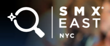 Learn everything you need to know about search marketing at SMX East.