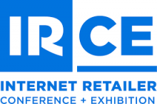 Calling all B2C marketers. IRCE offers workshops, keynotes and more for e-commerce brands.