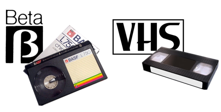 A content marketer's guide to the history of video