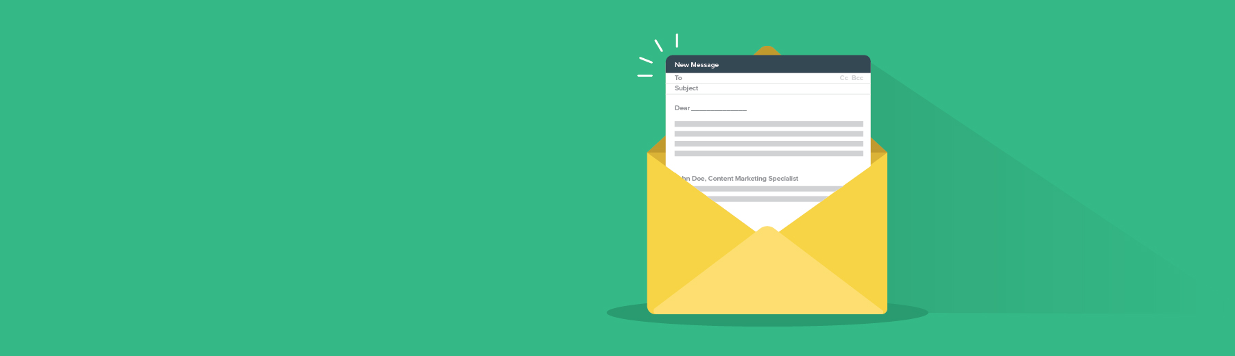 Everything you need to know about B2B email marketing in 2019 | Brafton