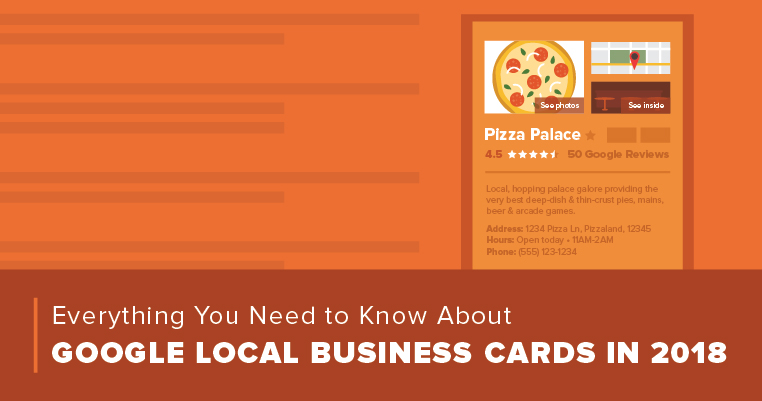Everything you need to know about google local business cards in everything you need to know about google local business cards in 2018 brafton colourmoves