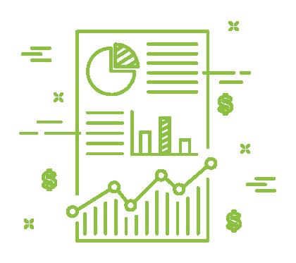 Infographic Design Services