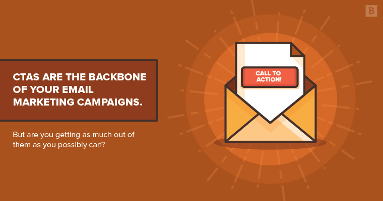 cta marketing techniques for your email campaigns it s easier than