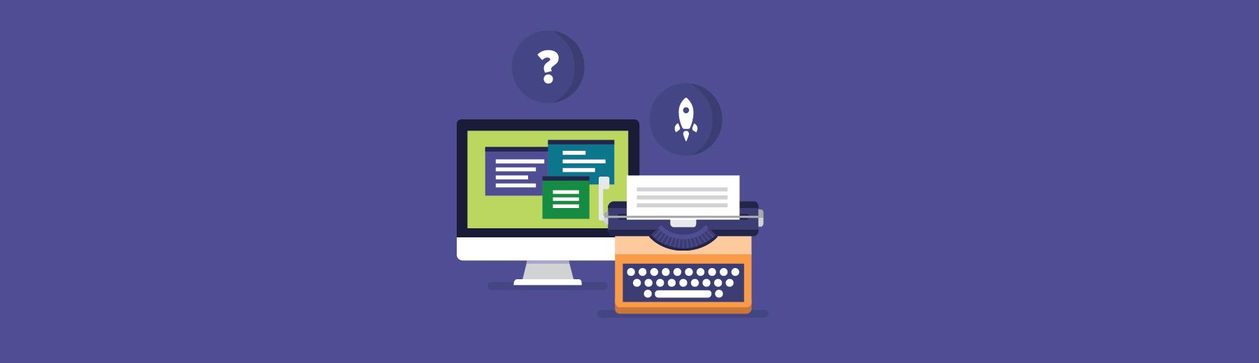 copywriting agency melbourne