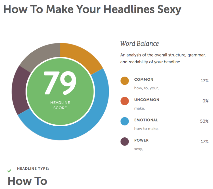 7 steps to click-worthy blog title ideas (infographic) | Brafton