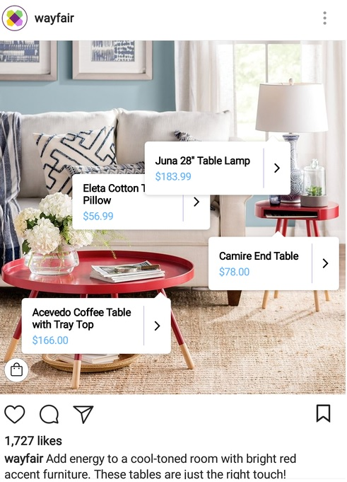 8 Brands With The Best Social Media Campaigns Of 2019 Brafton