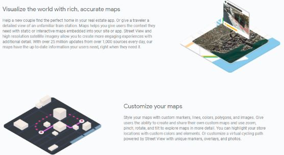 Google Maps marketing for B2B brands: What you need to know