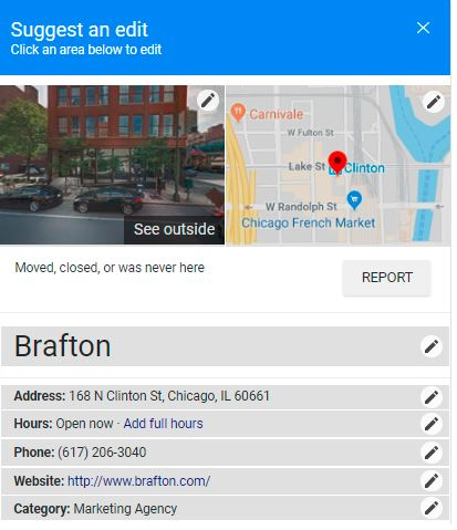 Google Maps marketing for B2B brands: What you need to know | Brafton
