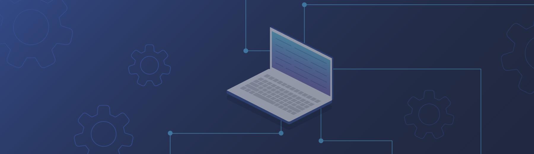 8 software marketing strategies that work (ebook) | Brafton