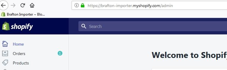 store-name