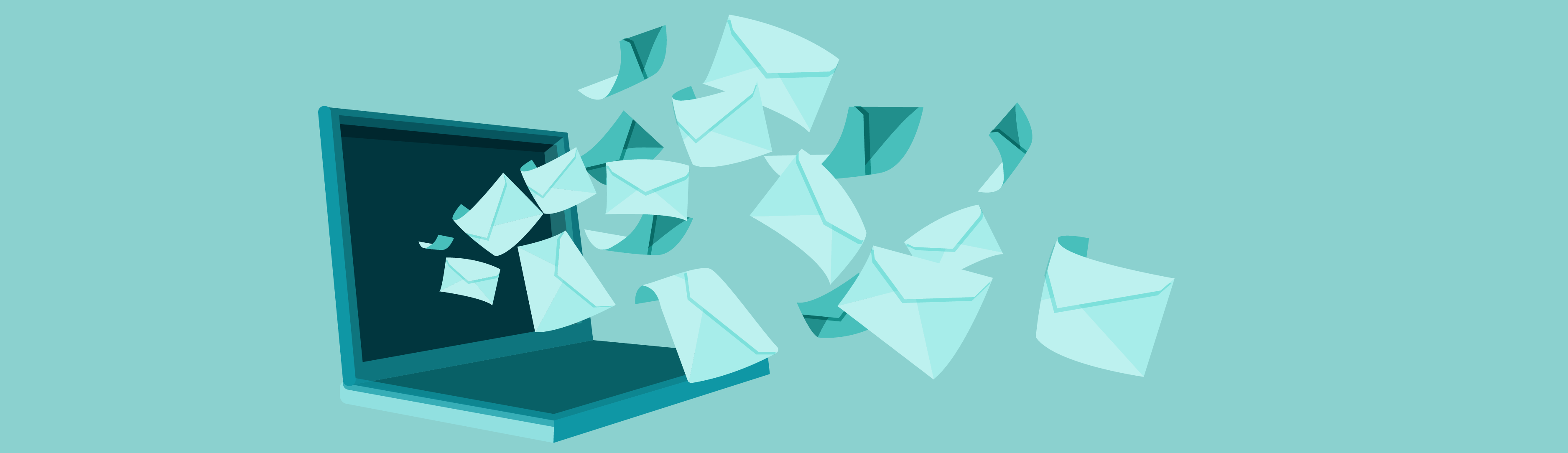 Cool email signatures for marketing your brand | Brafton