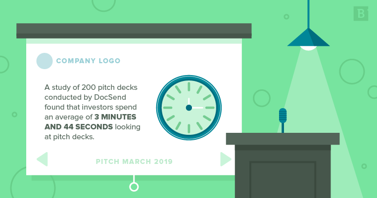pitch deck examples | brafton.com