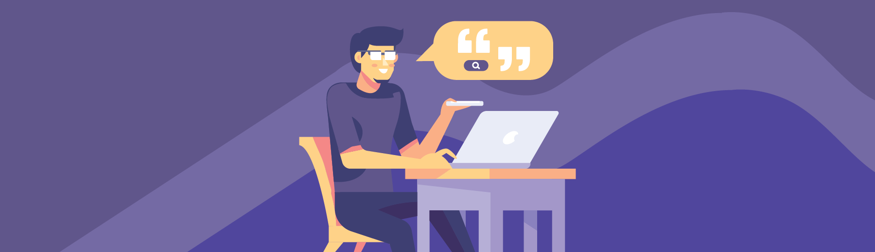 8 voice search statistics in 2019 and why they matter [Infographic] |  Brafton