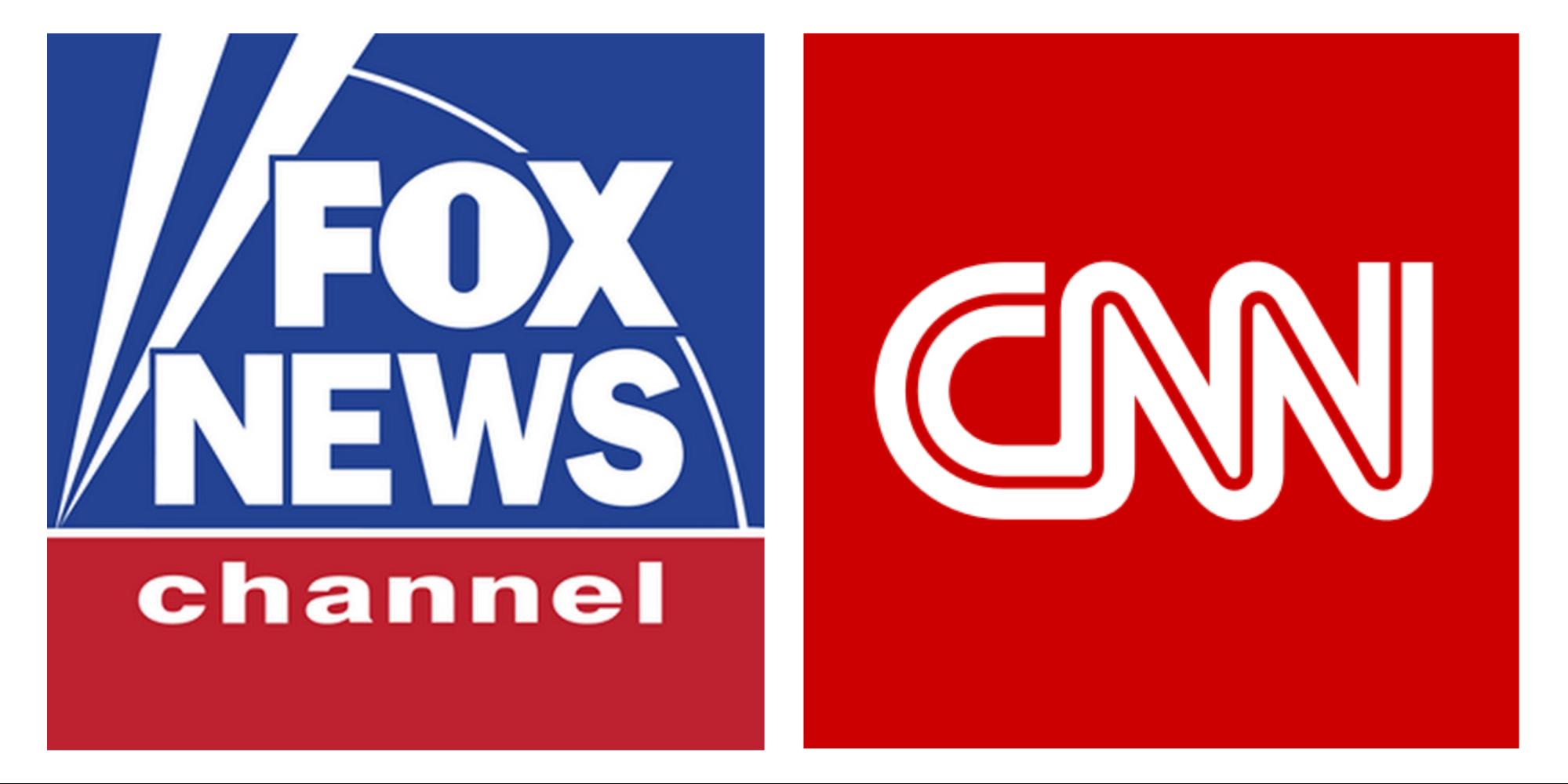 news logos - anatomy of a killer logo by venngage | brafton
