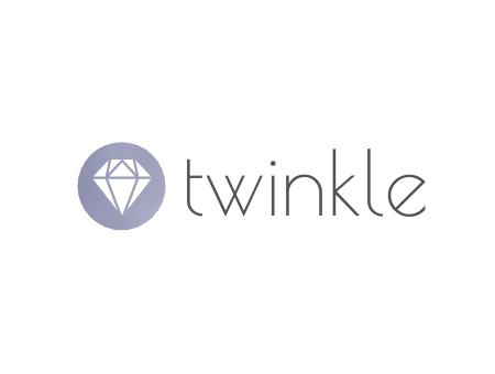 twinkle logo - anatomy of a killer logo by venngage | brafton