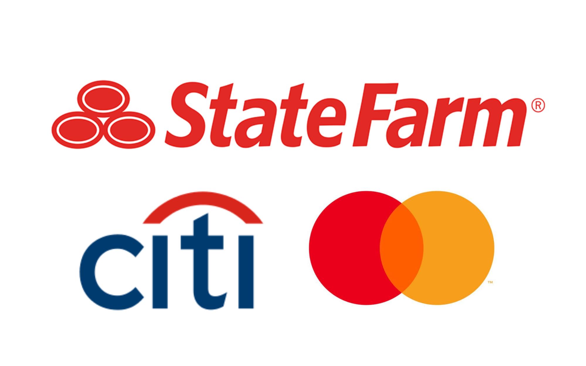 finance logos - anatomy of a killer logo by venngage | brafton