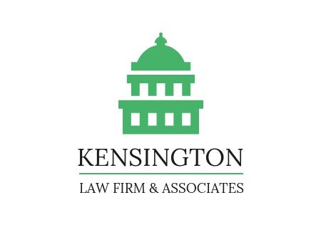 law logo -anatomy of a killer logo by venngage | brafton