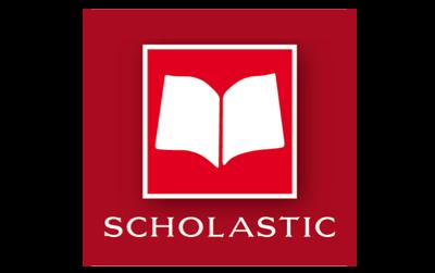 educational logo - anatomy of a killer logo by venngage | brafton