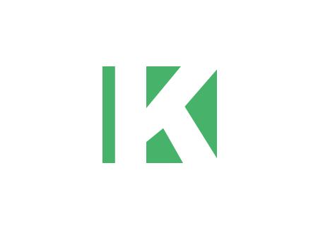 logo - anatomy of a killer logo by venngage | brafton