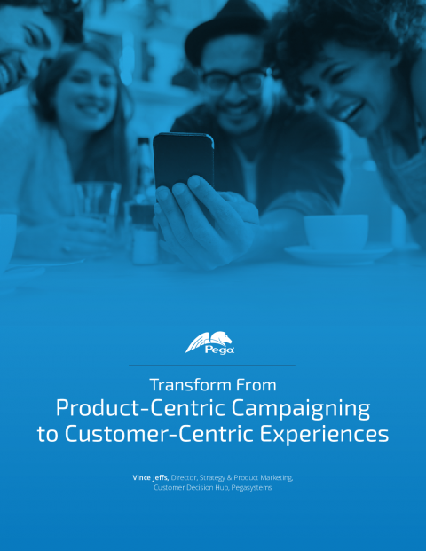 types of content marketing | brafton.com