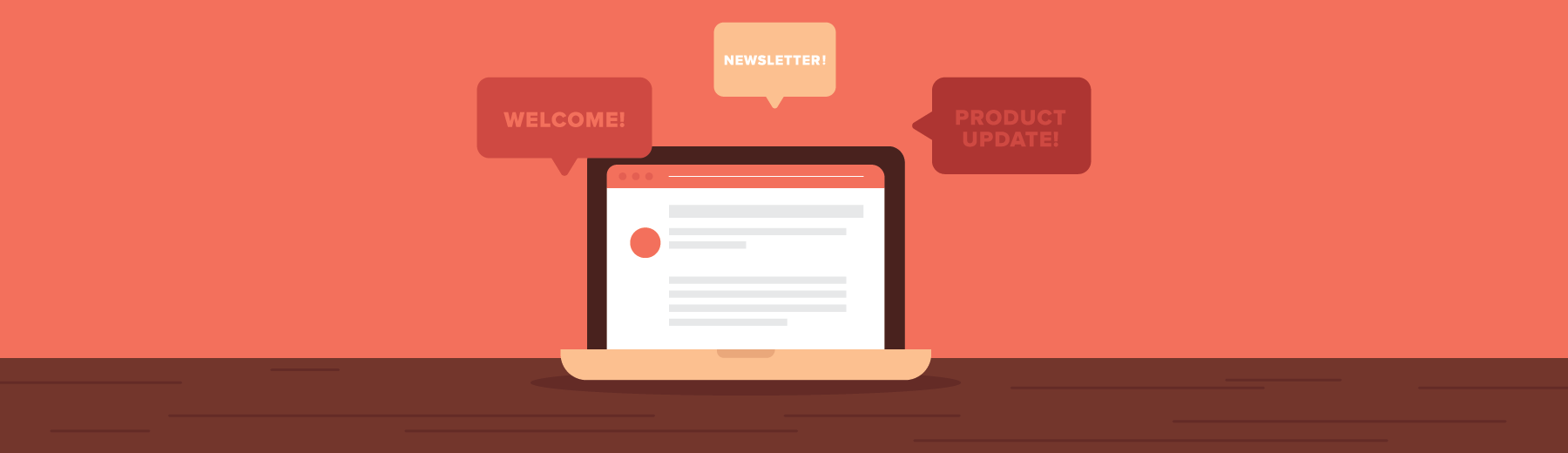 Better email content begins with these best practices | Brafton