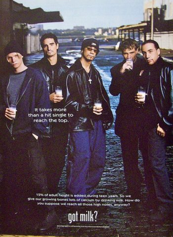 Your 'totally' top guide to the all-time best '90s marketing campaigns |  Brafton
