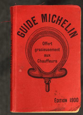 Aventure Michelin - Clermont-Ferrand - 30/01/2012 - photos Bastien et François BAUDIN / Agence AUSTRAL