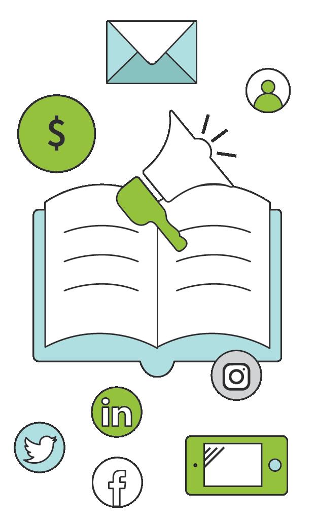 eBook Marketing Services | Brafton