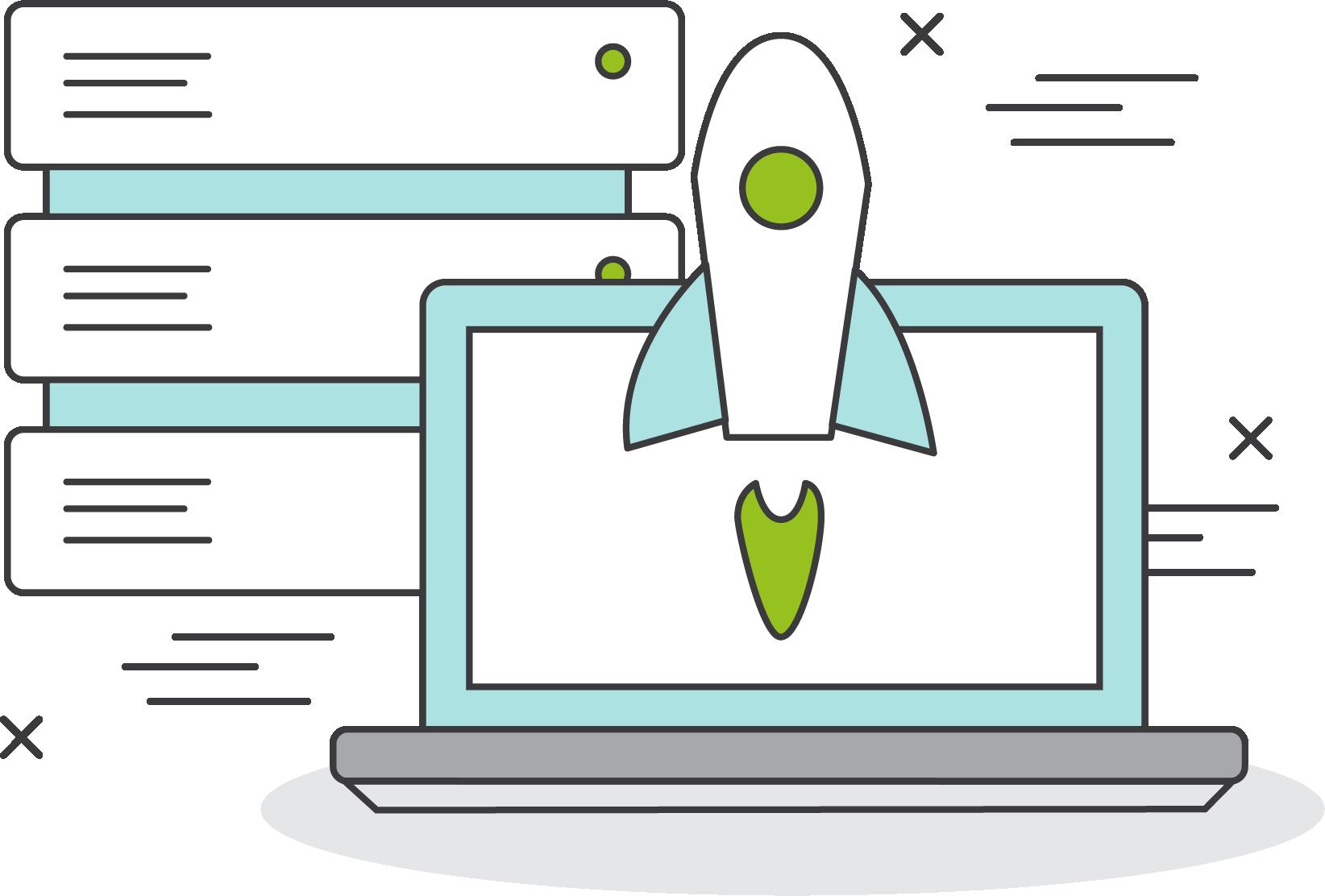 web hosting consultation
