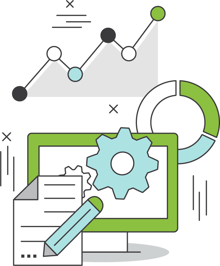 marketing automation and content marketing