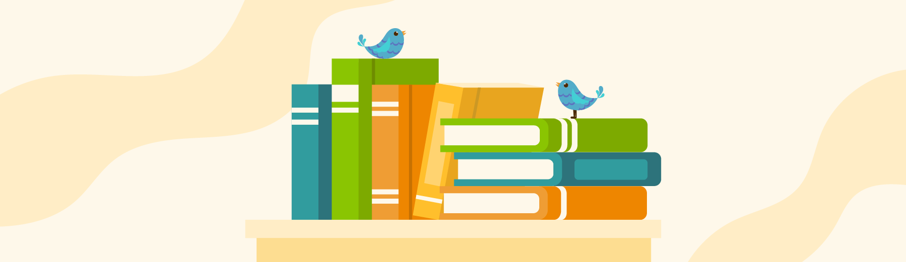 10 social media marketing books to add to your reading list