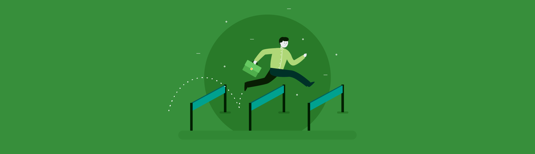 14 marketing challenges, and how to overcome them
