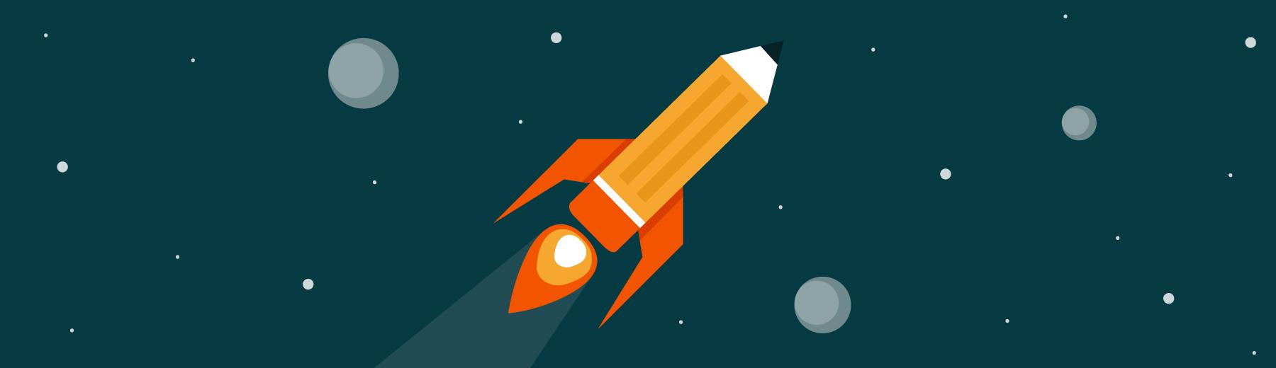 7 pro tips for content creators from content creators | Brafton