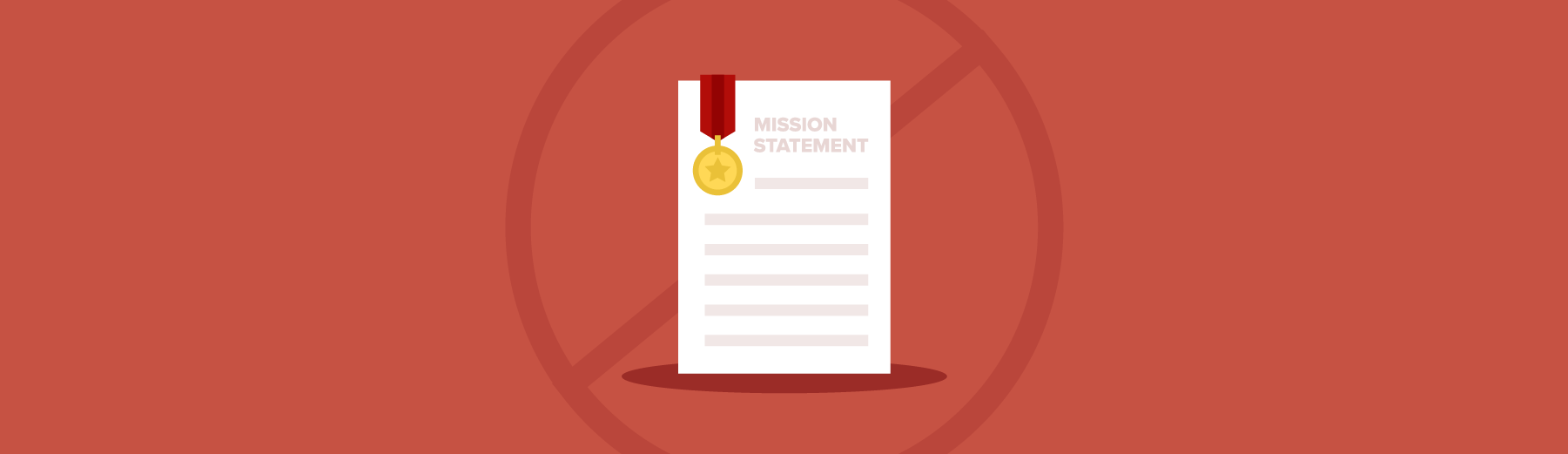 4 Bad Mission Statements (and How To Do Better With Yours)
