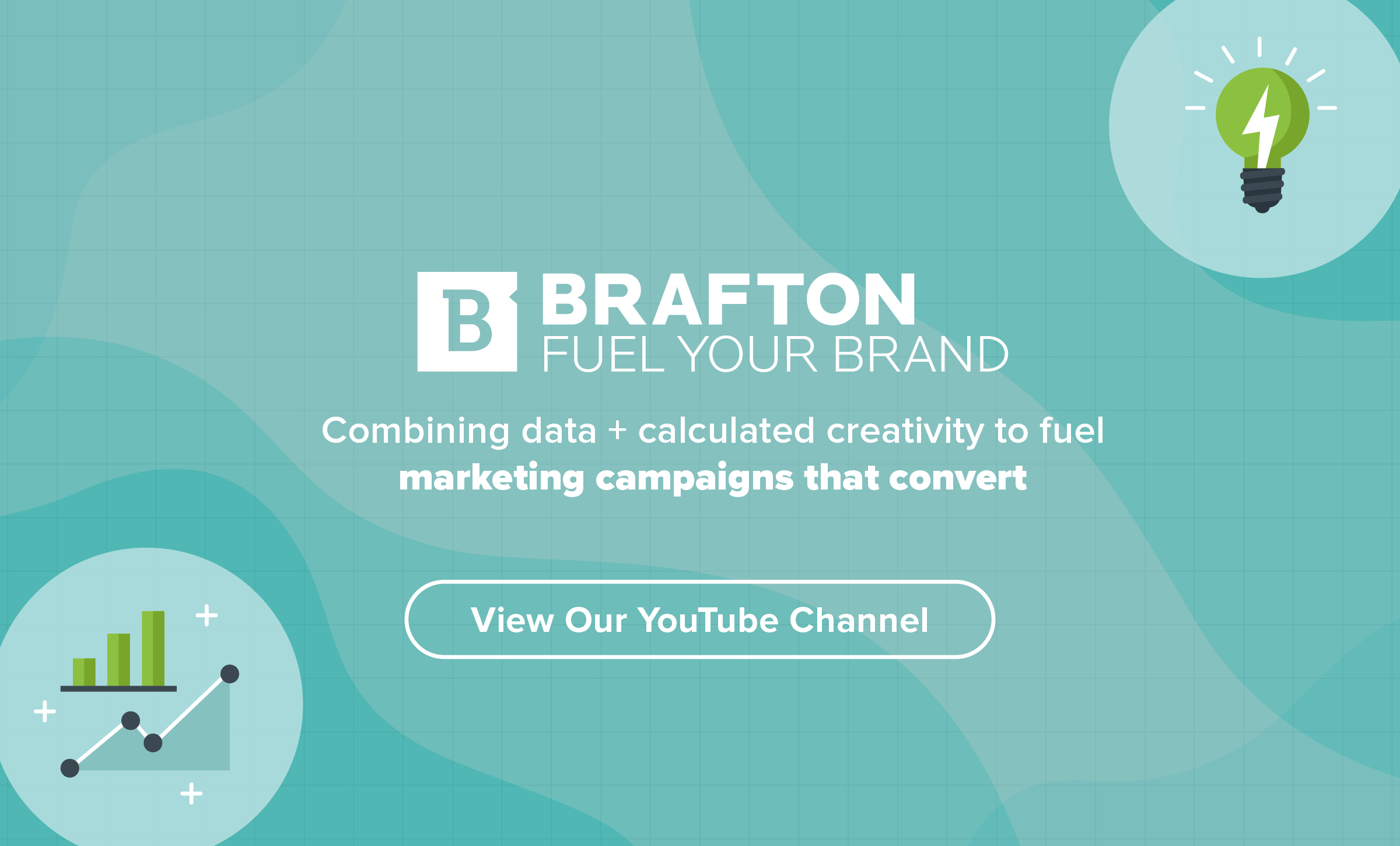 Check out Brafton's YouTube channel here!