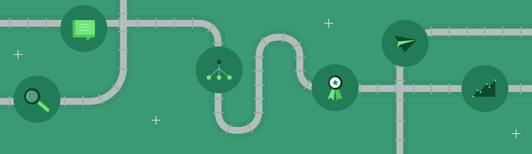 Email Lead Generation: How to Build Your Pipeline