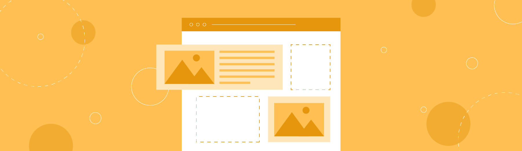 What is Dynamic Content? (Plus 3 Use Cases to Increase Conversions)