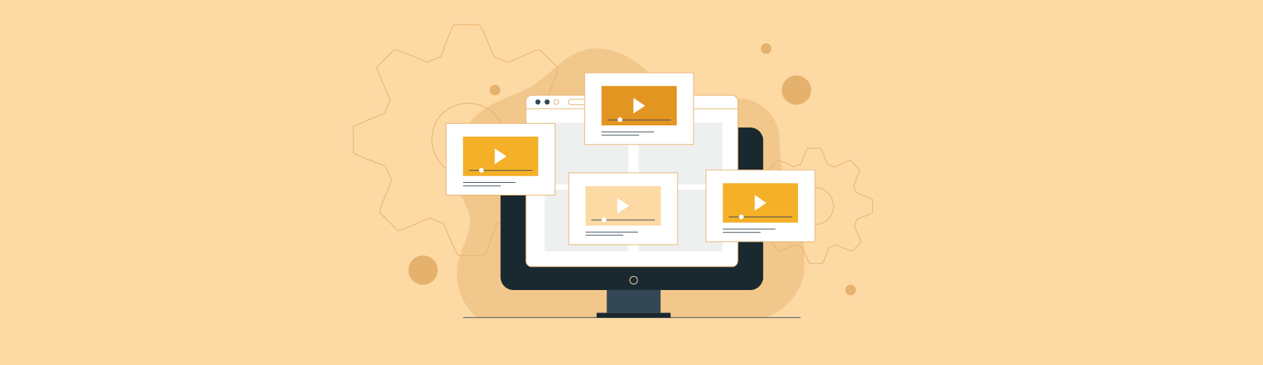 Why Video Content Management is Essential to Your Marketing Strategy