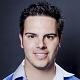 Max Christopoulos